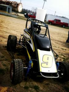 Ignite Midget